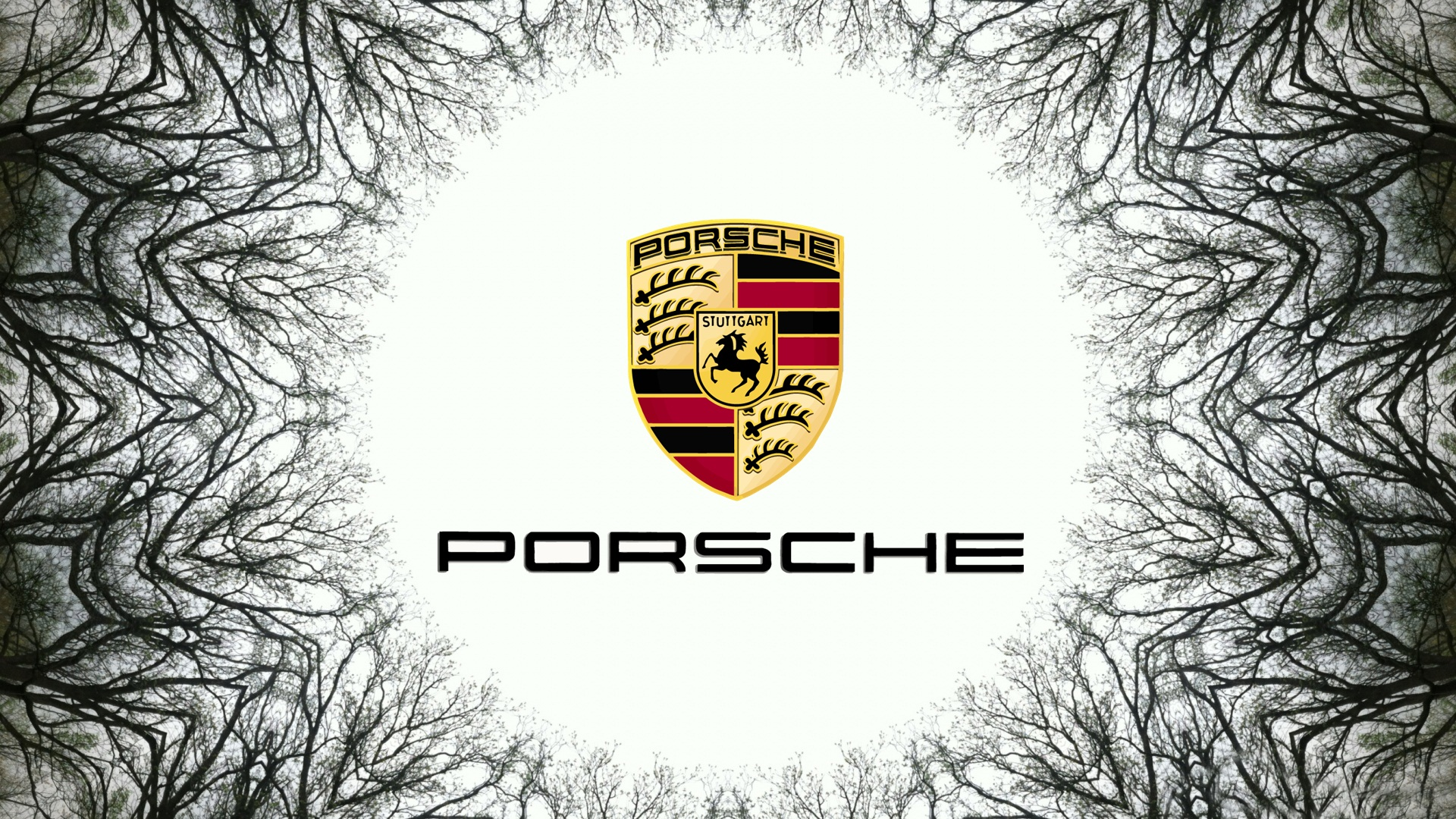 Mercedes New Cars Hd Wallpapers Porsche Logo Wallpapers Pictures Images