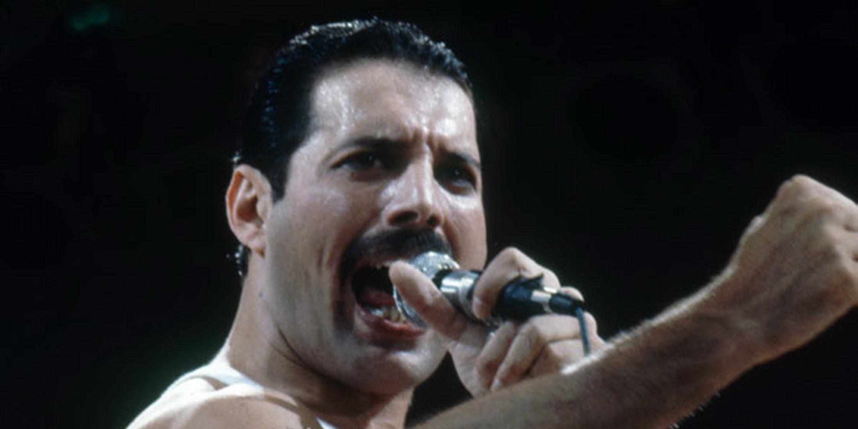 Mercury Hd Wallpaper Freddie Mercury Wallpapers Pictures Images