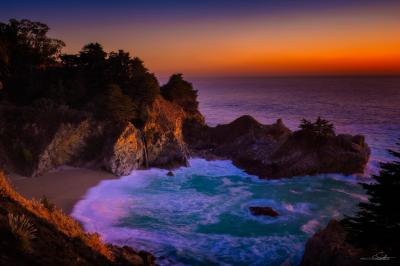 California Wallpapers, Pictures, Images
