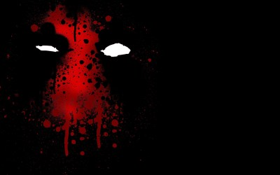 Deadpool Wallpapers, Pictures, Images