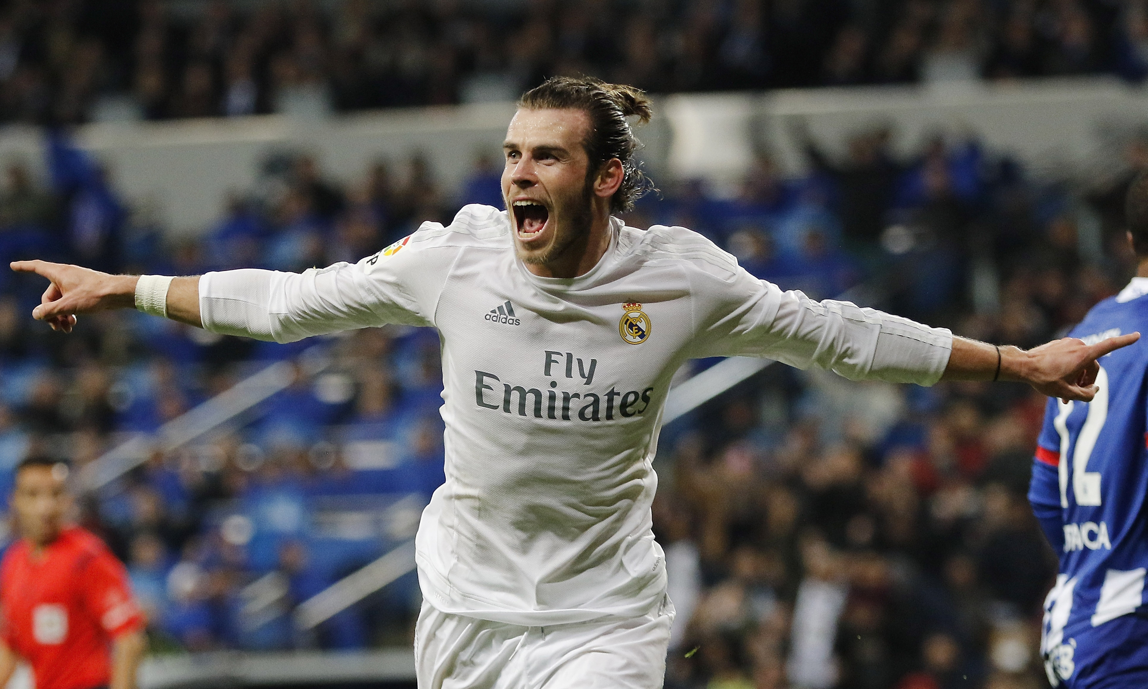 Best Football Quotes Wallpapers Gareth Bale Wallpapers Pictures Images