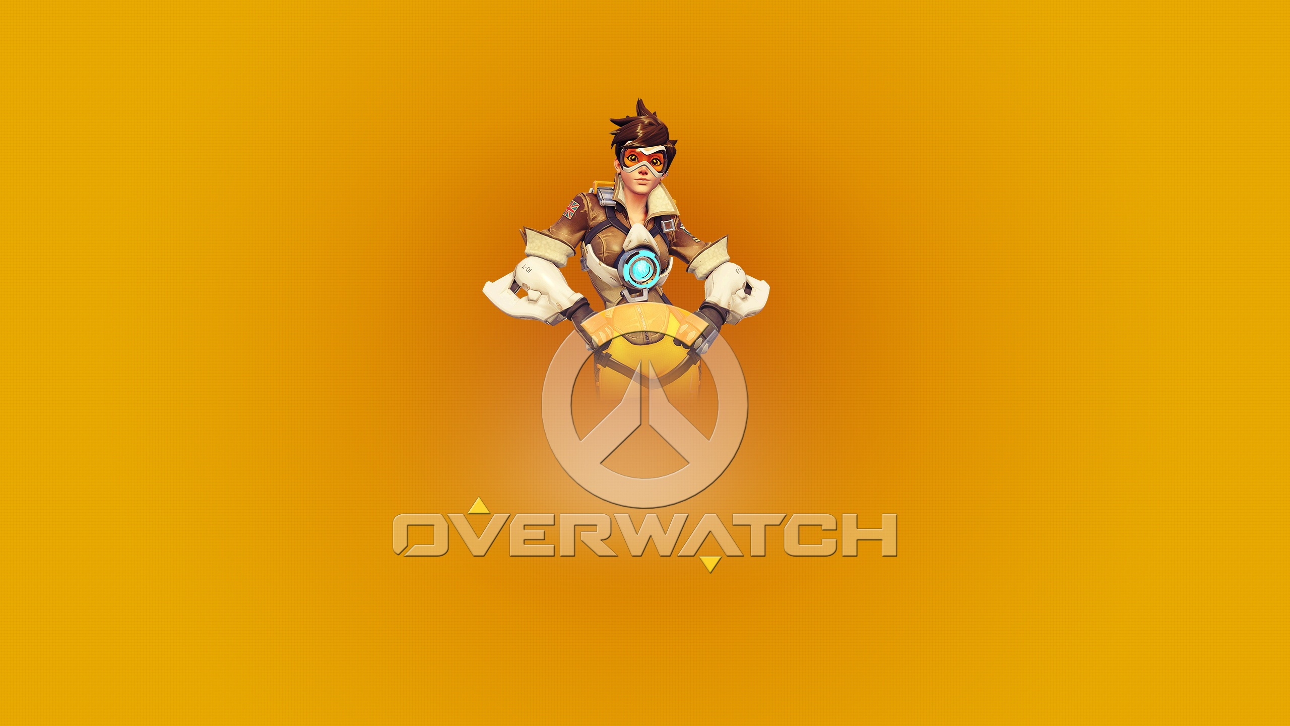 Beautiful Wallpapers For Desktop With Quotes Overwatch Wallpapers Pictures Images