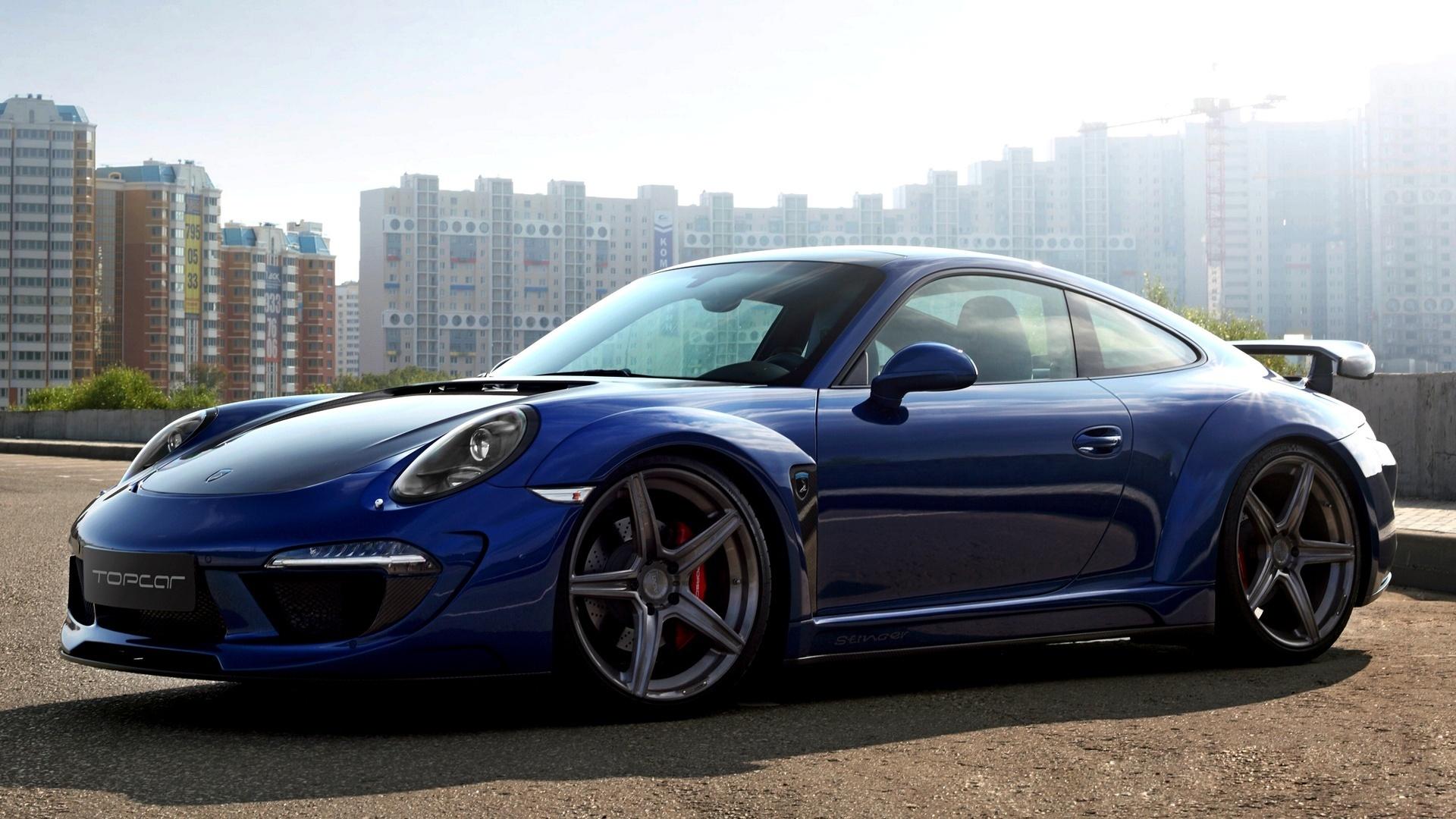 4k Car Wallpaper Koenigsegg Rs Porsche 911 Wallpapers Pictures Images