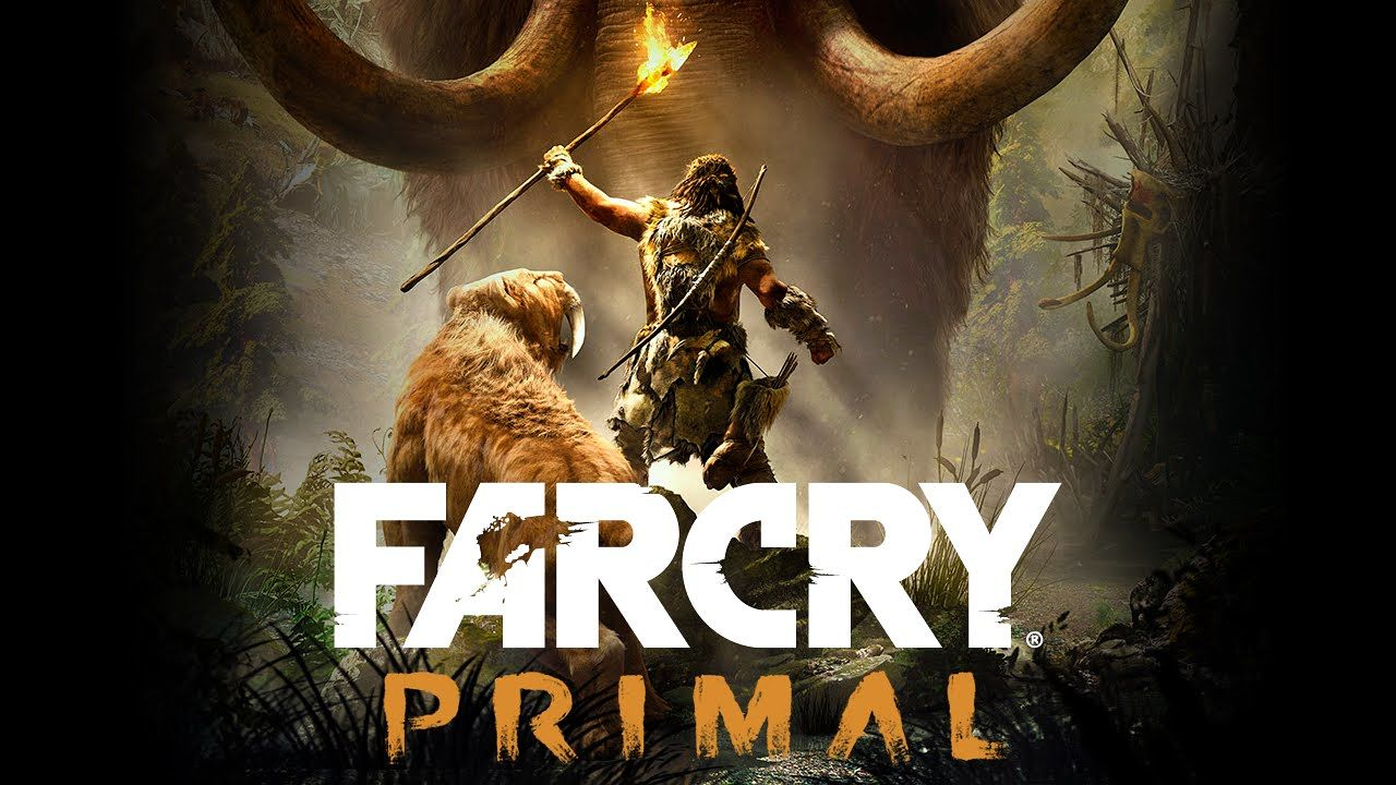 Black Ops Ii Wallpaper Far Cry Primal Wallpapers Pictures Images
