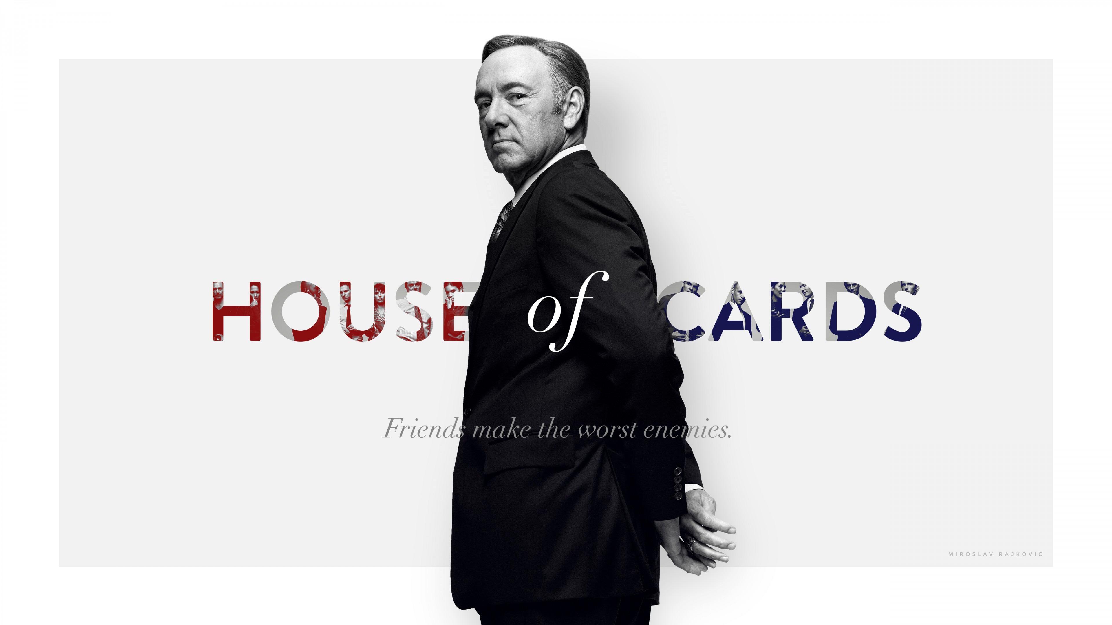 Iphone Hd Wallpaper Quotes House Of Cards Wallpapers Pictures Images