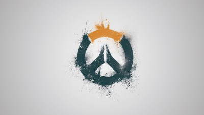 Overwatch Wallpapers, Pictures, Images