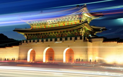 South Korea Wallpapers, Pictures, Images