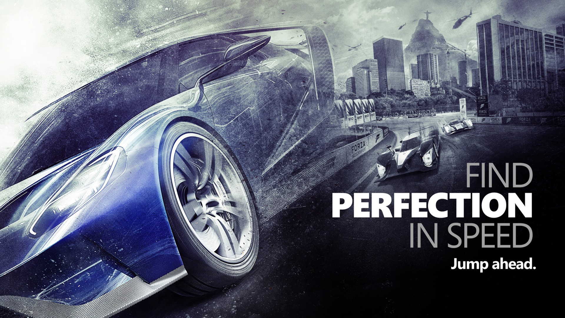 Iphone 6 Hd Car Wallpaper 1080p Forza Motorsport 6 Wallpapers Pictures Images