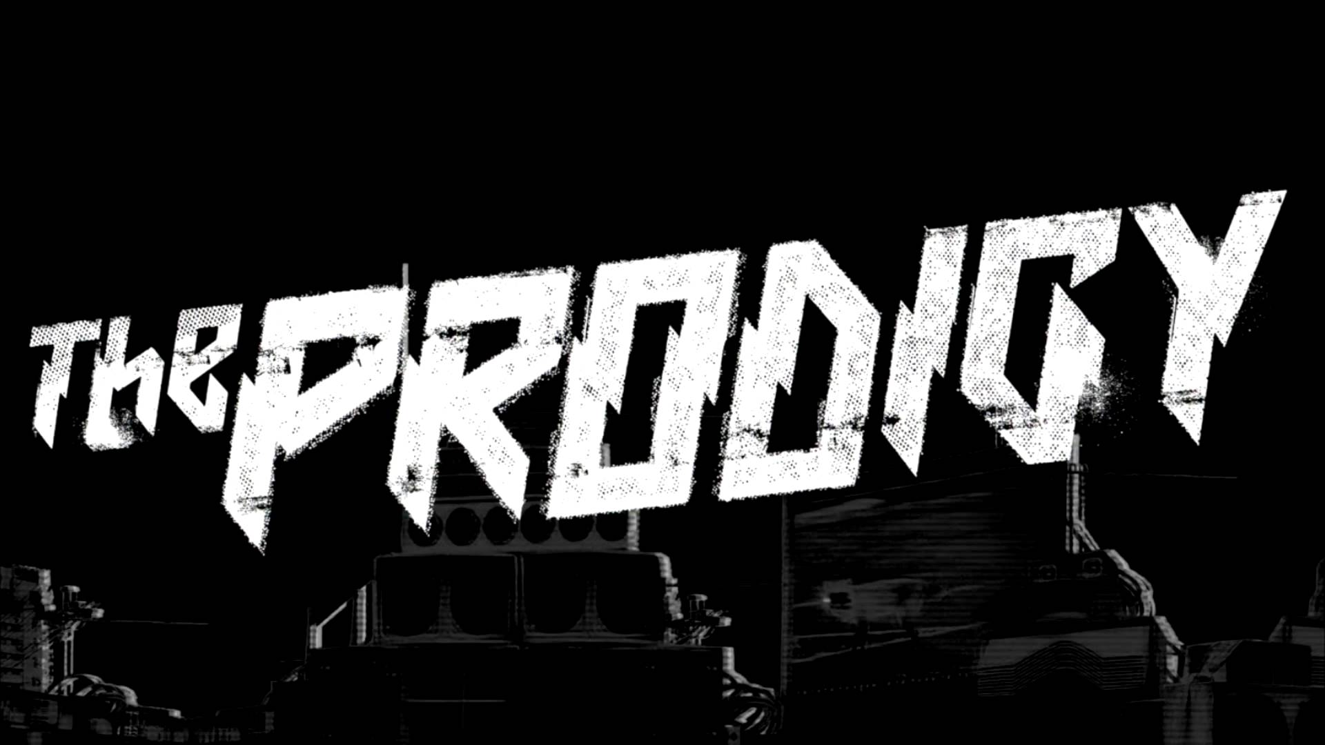Ac Dc Wallpaper 3d The Prodigy Wallpapers Pictures Images