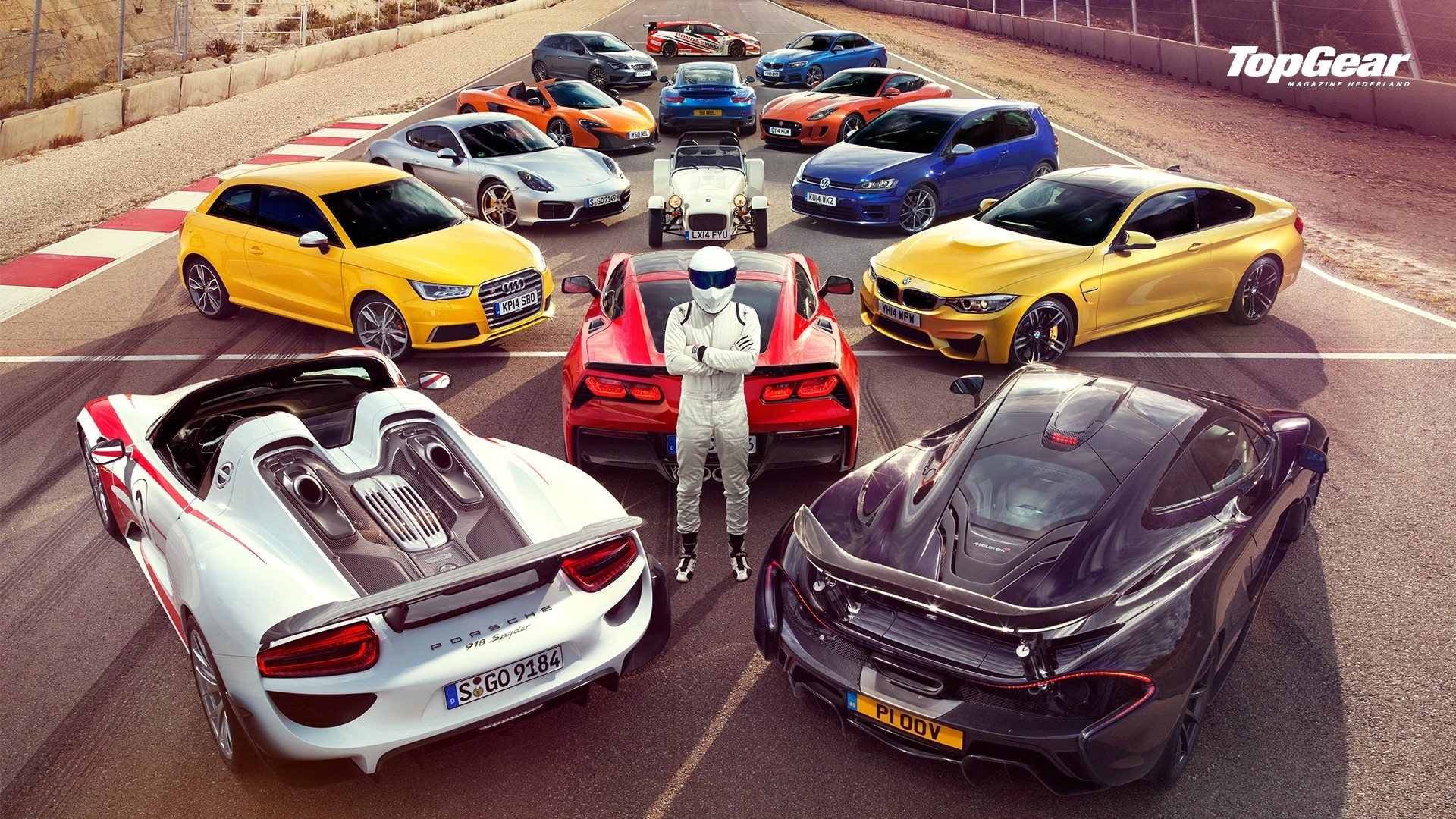 Car Wallpaper Hd For Iphone Top Gear Wallpapers Pictures Images
