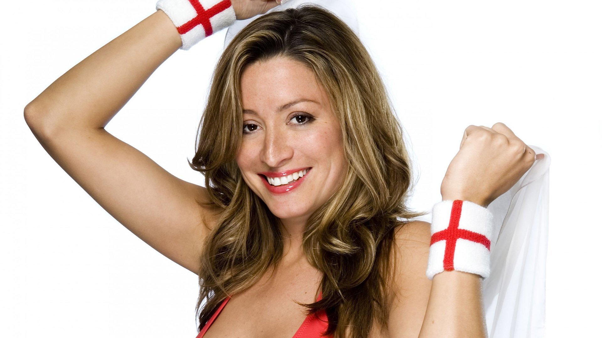Wolfenstein Hd Wallpapers Rebecca Loos Wallpapers Pictures Images