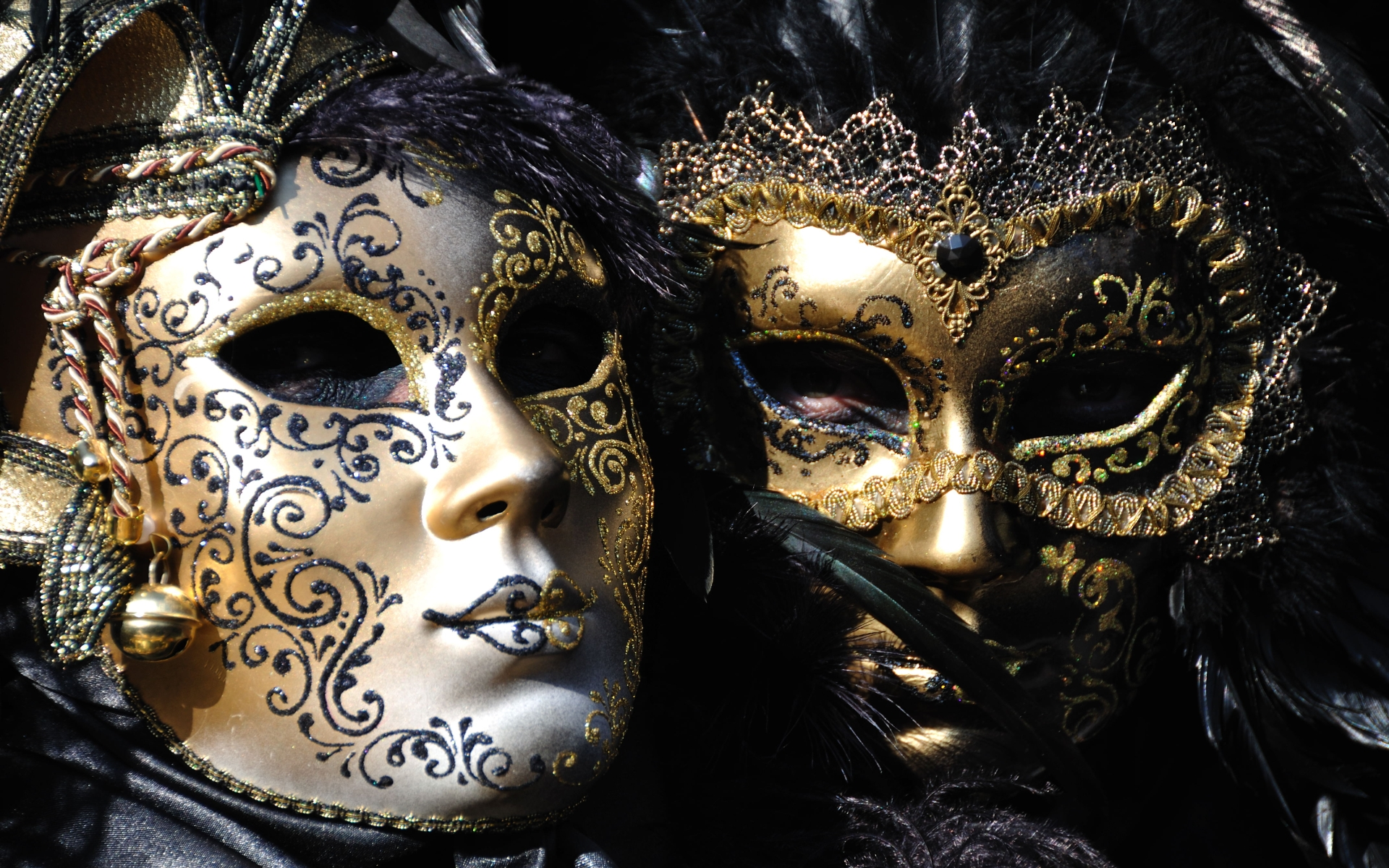 Mardi Gras Wallpaper For Iphone Carnival Of Venice Wallpapers Pictures Images