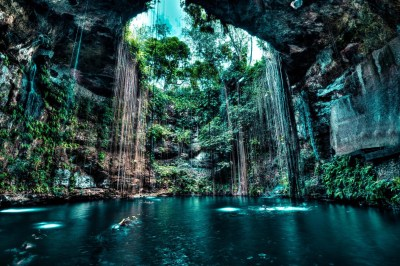 Cave Wallpapers, Pictures, Images