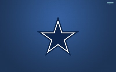 Dallas Cowboys Wallpapers, Pictures, Images