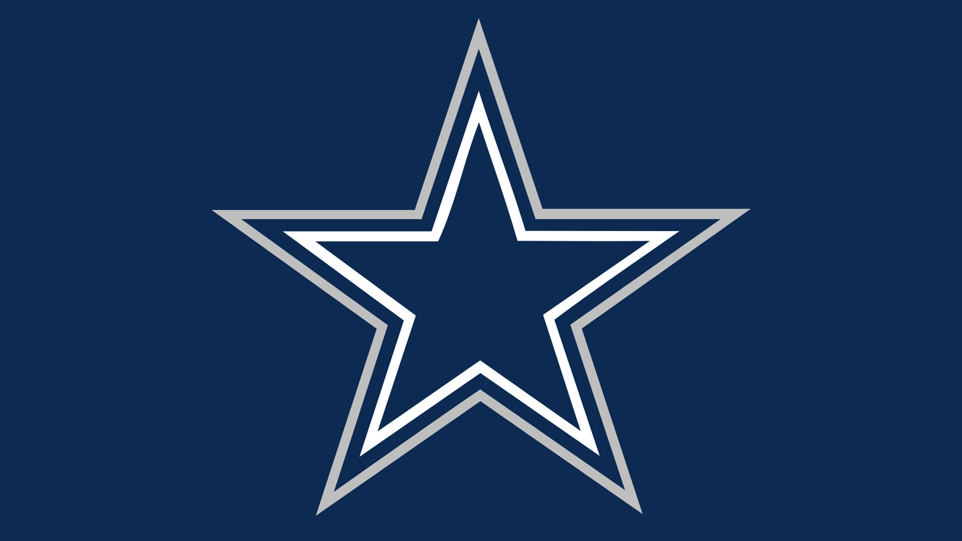 Dallas Cowboys Iphone Wallpaper Dallas Cowboys Wallpapers Pictures Images