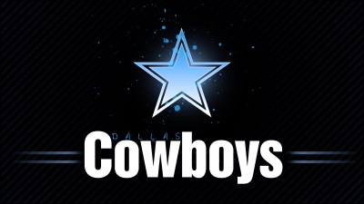 Dallas Cowboys Wallpapers, Pictures, Images