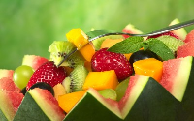 Fruit Wallpapers, Pictures, Images