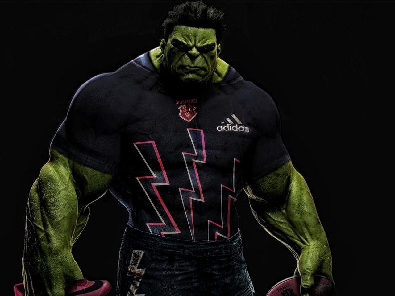 Wallpaper Superhero Marvel 3d Hd Wallpapers Of Hulk Impremedia Net