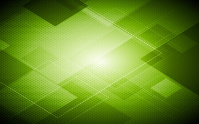 Vector Wallpapers, Pictures, Images