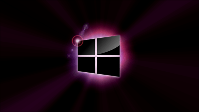 Windows 8 Wallpapers, Pictures, Images