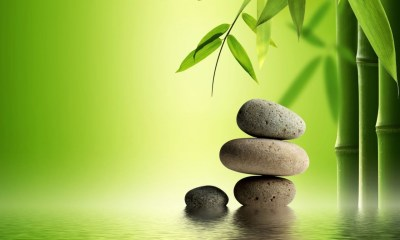 Zen Wallpapers, Pictures, Images