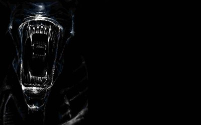 Alien Wallpapers, Pictures, Images