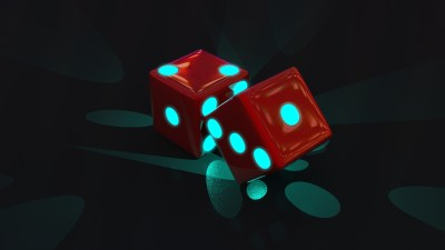 Dice Backgrounds, Pictures, Images