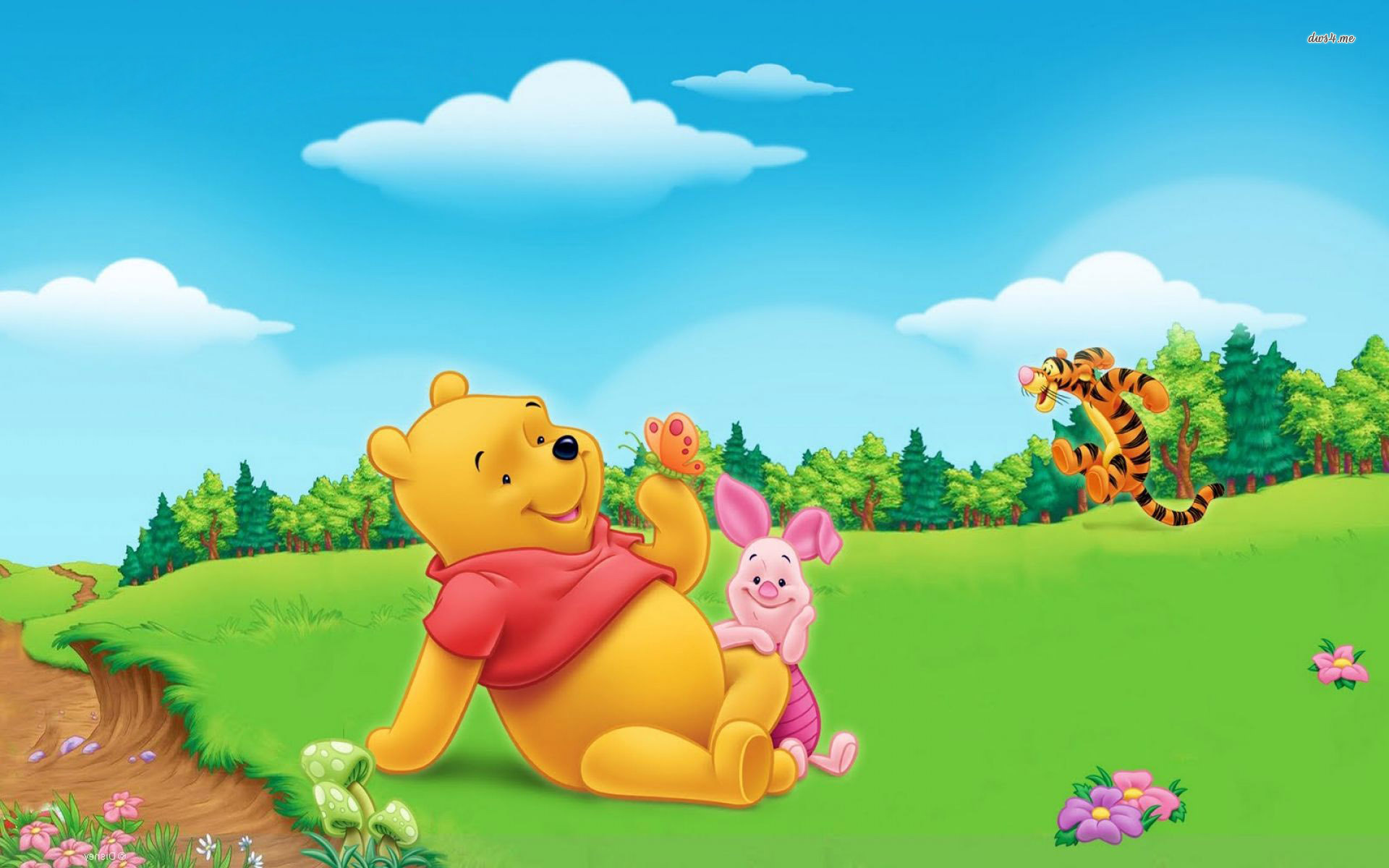 The Legend Of Zelda Wallpaper Hd Winnie The Pooh Backgrounds Pictures Images
