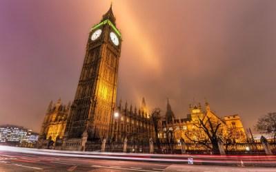 Big Ben Wallpapers, Pictures, Images