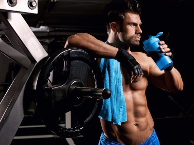 Fitness Wallpapers, Pictures, Images