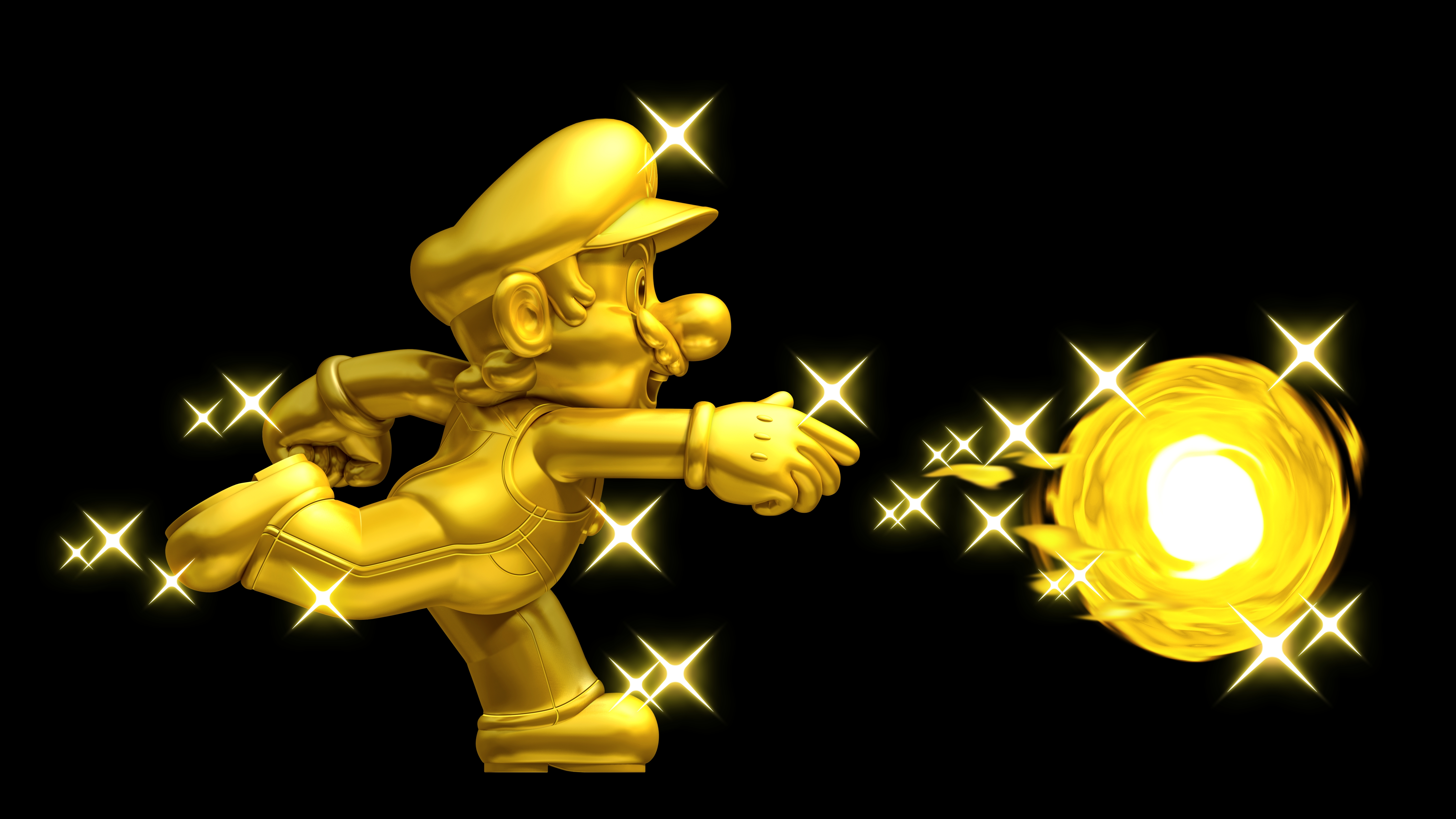 Call Of Duty Black Ops Wallpaper Super Mario Bros Wallpapers Pictures Images