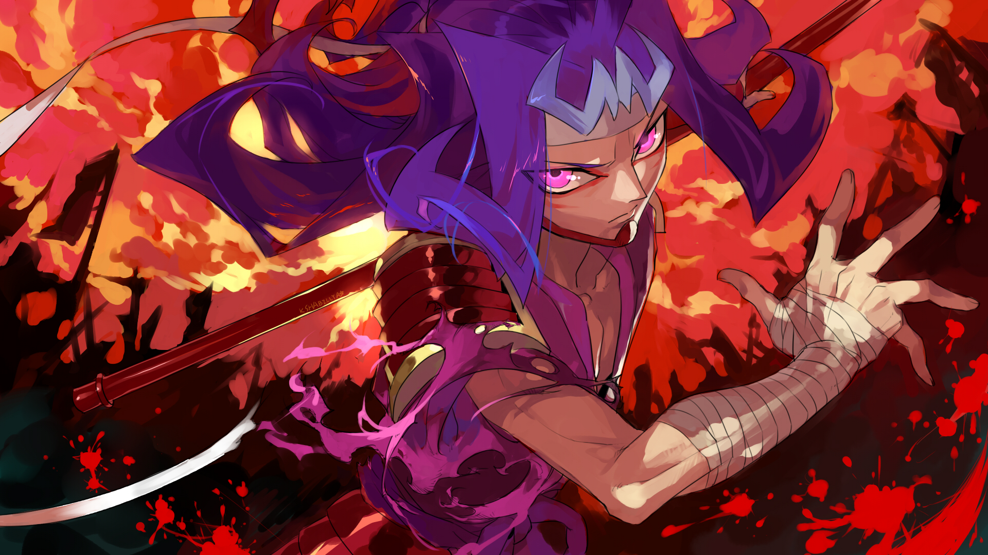 Yugioh Iphone Wallpaper Yu Gi Oh Zexal Wallpapers Pictures Images