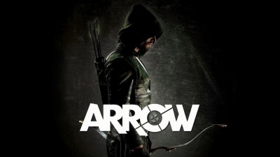 Arrow Wallpapers, Pictures, Images