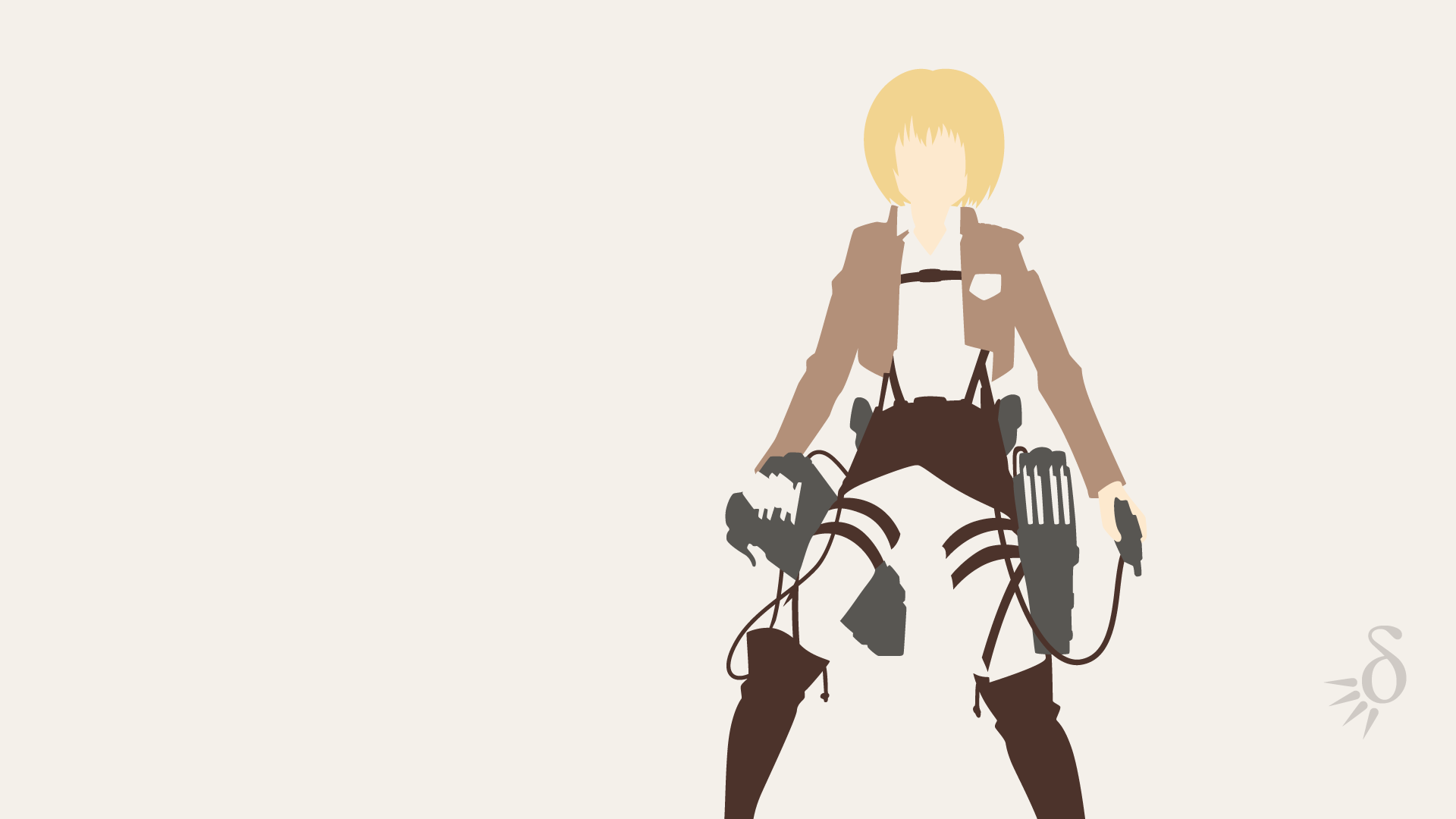 Old Wallpaper Iphone X Attack On Titan Wallpapers Pictures Images