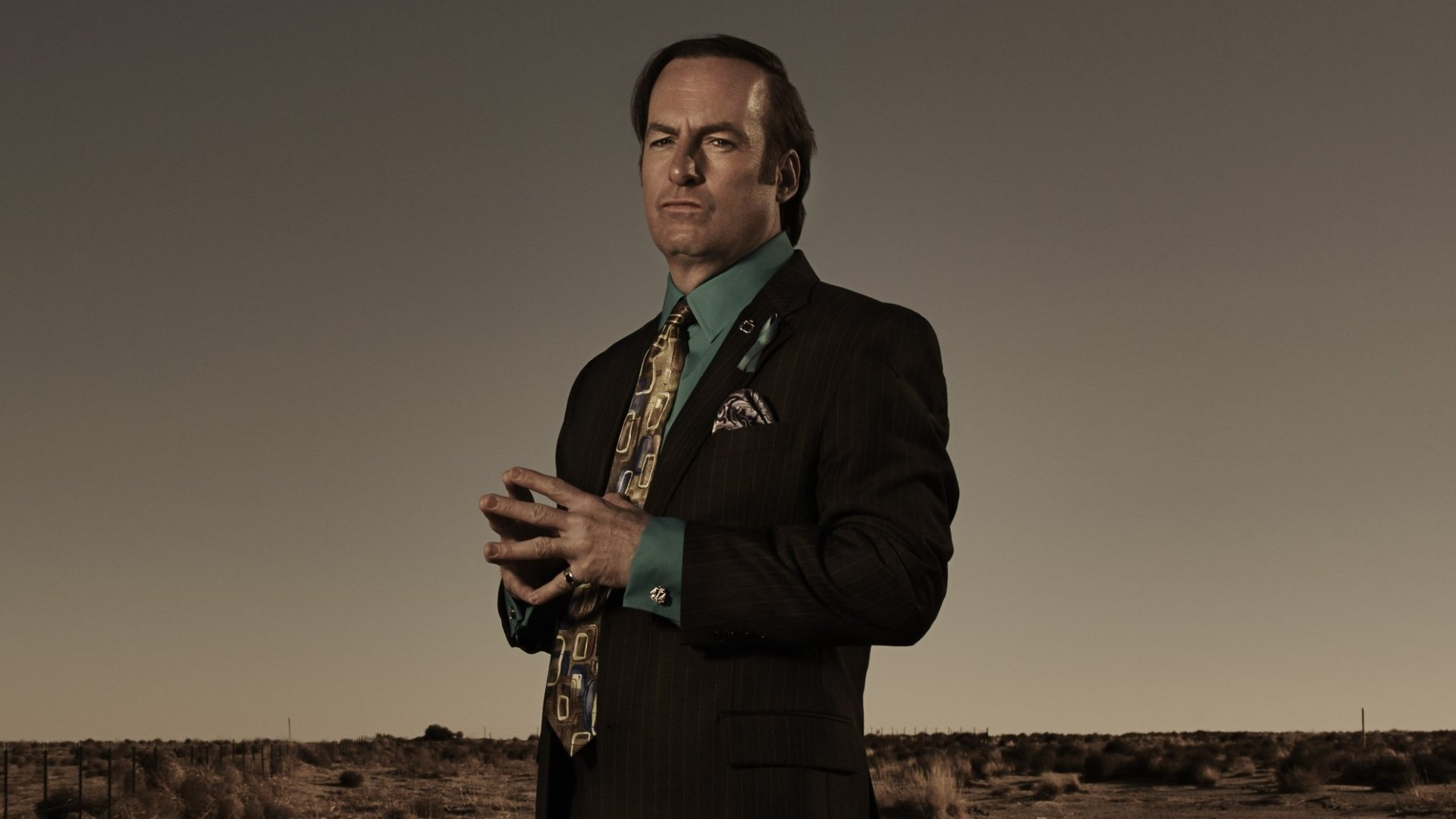 Breaking Bad Hd Iphone Wallpaper Better Call Saul Wallpapers Pictures Images