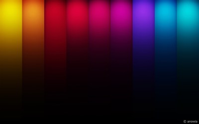 Colors Wallpapers, Pictures, Images