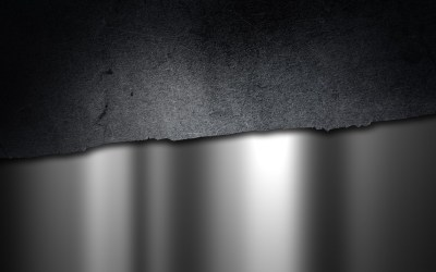 Grey Wallpapers, Pictures, Images