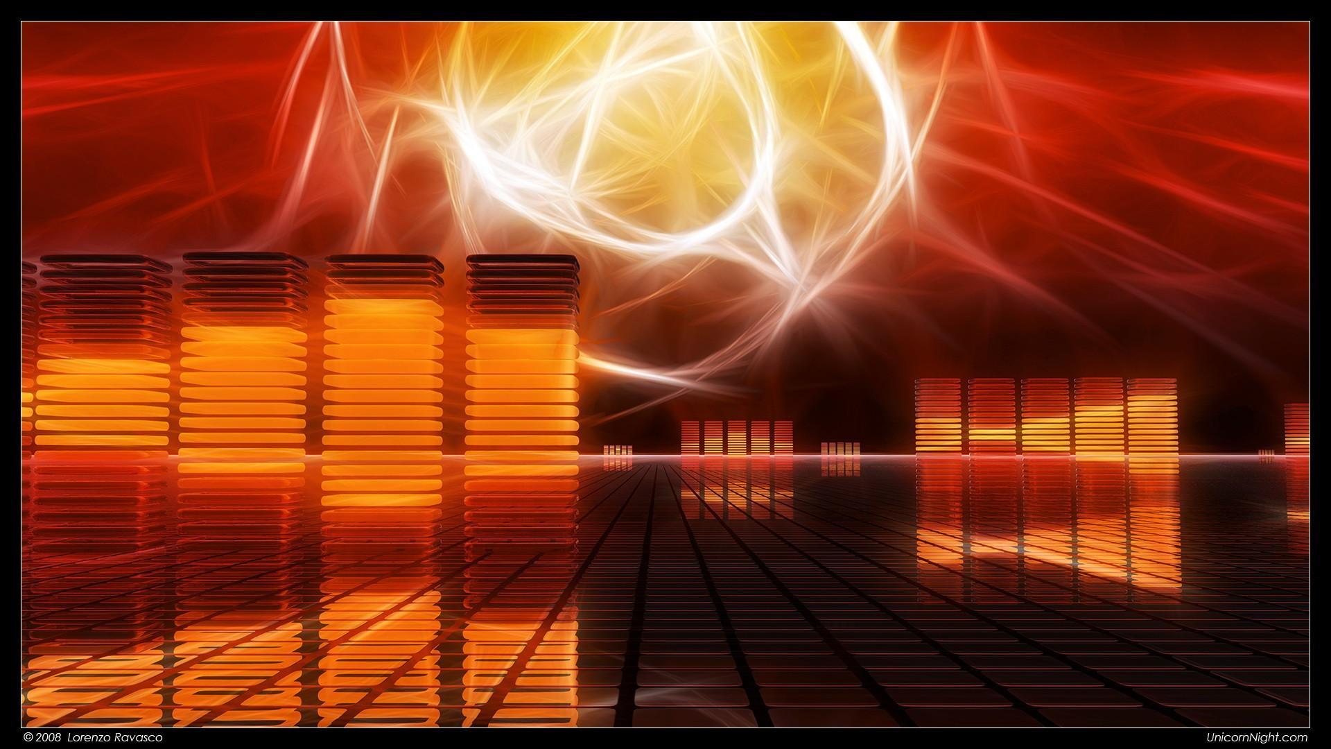 Alienware Iphone Wallpaper Orange Wallpapers Pictures Images