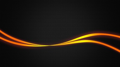 Orange Wallpapers, Pictures, Images
