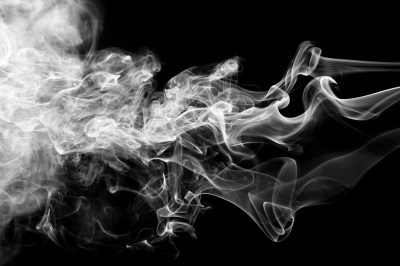 Smoke Backgrounds, Pictures, Images