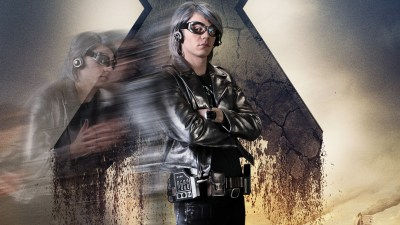 X-Men: Days Of Future Past Wallpapers, Pictures, Images