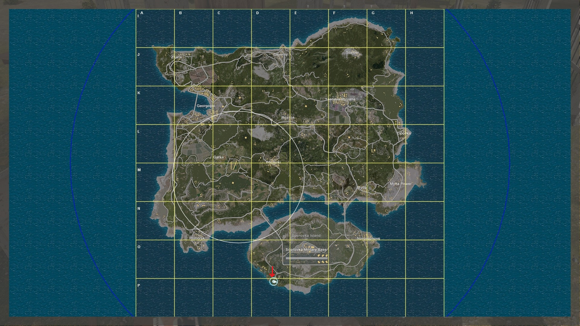Borderlands 2 Wallpaper Hd Playerunknown S Battlegrounds Maps Amp Loot Maps Pictures