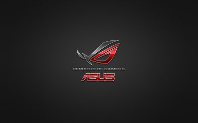 Asus HD Wallpapers, Pictures, Images