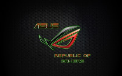 Asus HD Wallpapers, Pictures, Images