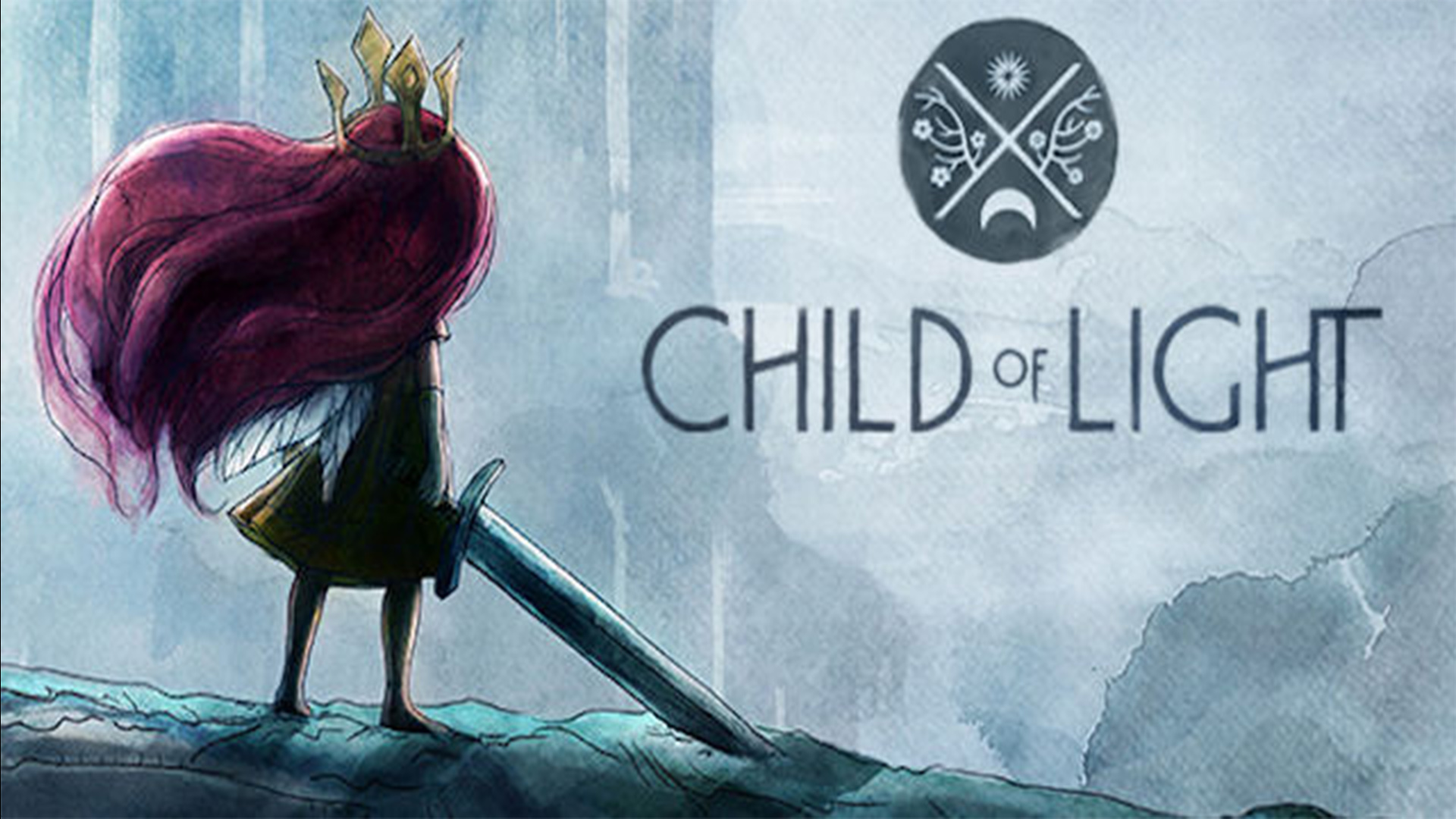 Msi Wallpaper Full Hd Child Of Light Wallpapers Pictures Images