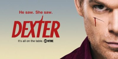 Dexter Wallpapers, Pictures, Images