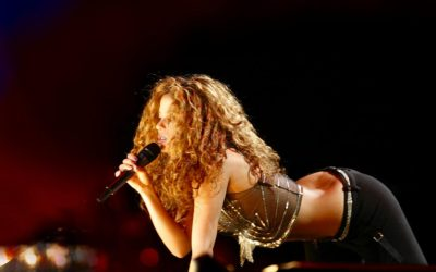 Shakira Wallpapers, Pictures, Images