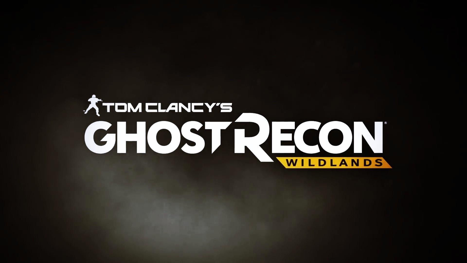 Black Desert Hd Wallpaper Tom Clancy S Ghost Recon Wildlands Wallpapers Pictures