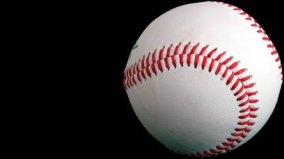 Baseball Wallpapers, Pictures, Images