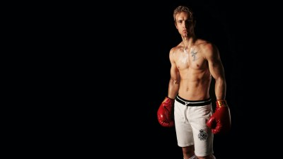 Boxing Wallpapers, Pictures, Images